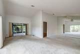 5201 Casa Real Drive - Photo 14