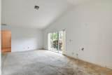 5201 Casa Real Drive - Photo 15