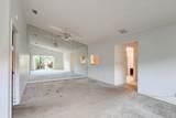 5201 Casa Real Drive - Photo 16