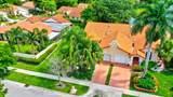 5201 Casa Real Drive - Photo 2