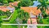5201 Casa Real Drive - Photo 3