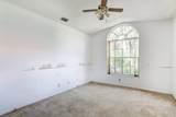 5201 Casa Real Drive - Photo 30