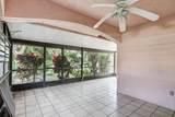 5201 Casa Real Drive - Photo 34