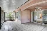 5201 Casa Real Drive - Photo 35