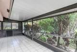 5201 Casa Real Drive - Photo 36