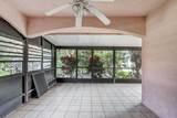 5201 Casa Real Drive - Photo 38
