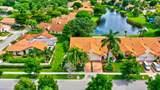 5201 Casa Real Drive - Photo 4
