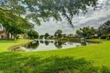 5201 Casa Real Drive - Photo 40