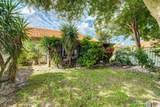 5201 Casa Real Drive - Photo 41