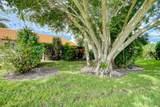 5201 Casa Real Drive - Photo 42