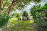 5201 Casa Real Drive - Photo 44