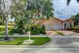 5201 Casa Real Drive - Photo 5