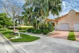 5201 Casa Real Drive - Photo 6
