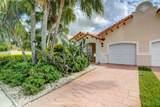 5201 Casa Real Drive - Photo 7