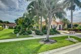 5201 Casa Real Drive - Photo 8