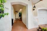 5201 Casa Real Drive - Photo 9