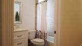 8628 Doverbrook Drive - Photo 11