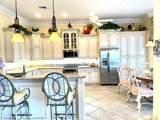 13265 Solana Beach Cove - Photo 5