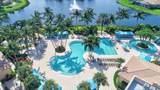 13265 Solana Beach Cove - Photo 8