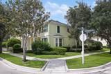 161 Promenade Way - Photo 2
