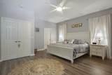 3050 Captiva Court - Photo 18