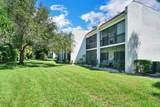 1739 Embassy Drive - Photo 75