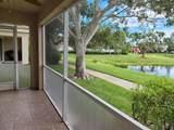 4600 Palmbrooke Circle - Photo 39