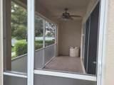 4600 Palmbrooke Circle - Photo 41