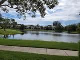 4600 Palmbrooke Circle - Photo 45