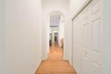 8833 Marlamoor Lane - Photo 34