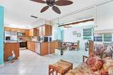 7505 66th Terrace - Photo 15