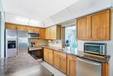 7505 66th Terrace - Photo 16