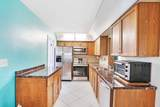 7505 66th Terrace - Photo 17
