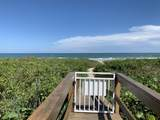 3000 Highway A1a - Photo 32