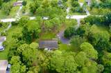 16113 Alan Black Boulevard - Photo 7