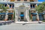 201 Narcissus 501 Avenue - Photo 40