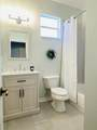 11012 Dunhill Court - Photo 11