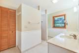 4392 121st Terrace - Photo 26