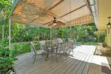 4392 121st Terrace - Photo 36