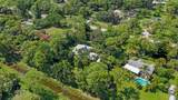 4392 121st Terrace - Photo 48