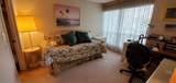 902 Bridgewood Place - Photo 11