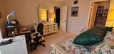 902 Bridgewood Place - Photo 12