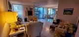 902 Bridgewood Place - Photo 2