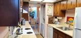 902 Bridgewood Place - Photo 5