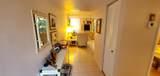 902 Bridgewood Place - Photo 8