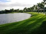 9072 Bay Harbour Circle - Photo 63