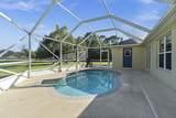 2820 Serenity Circle - Photo 33