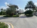 4582 San Fratello Circle - Photo 3
