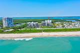 5059 Highway A1a - Photo 63