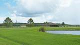2700 Header Canal Road - Photo 1